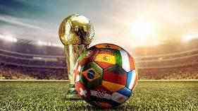 แทงบอล 1×2 เดิมพัน เกมกีฬาออนไลน์ ผลตอบแทนดีต่างชาติชอบ